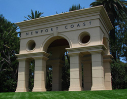 featured-newportcoast