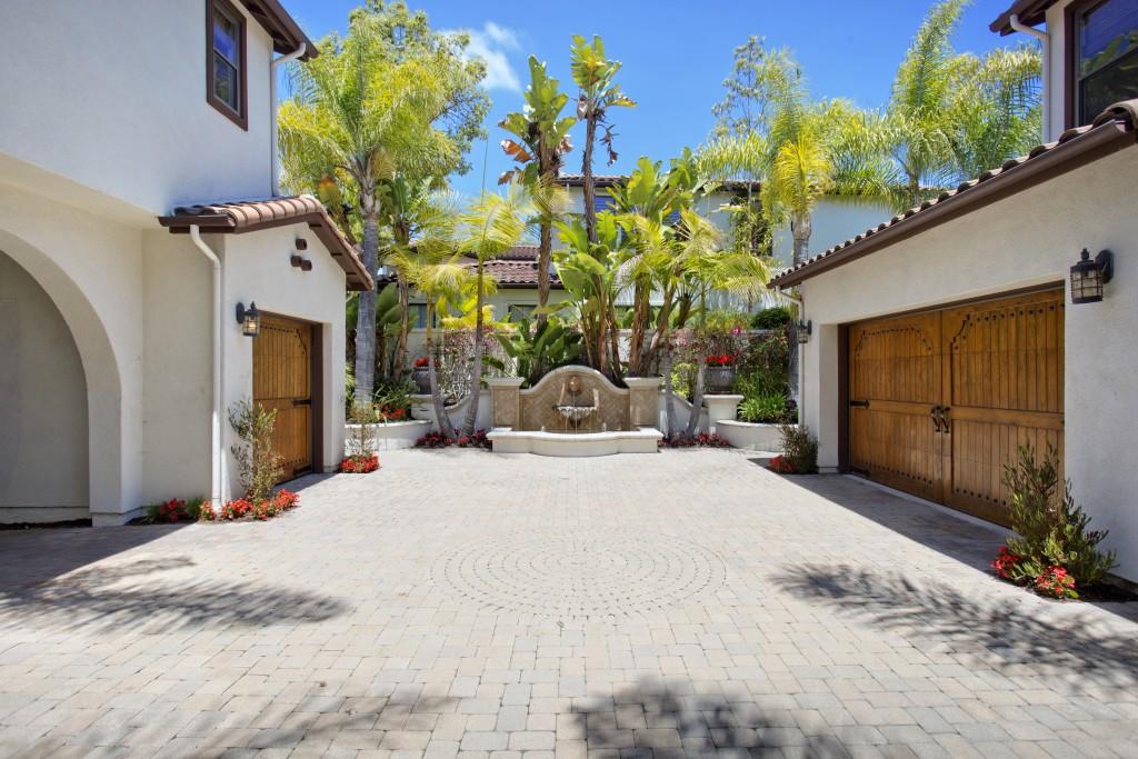 20 Calle Vista Del Sol | Sold By Cheryl Maruis