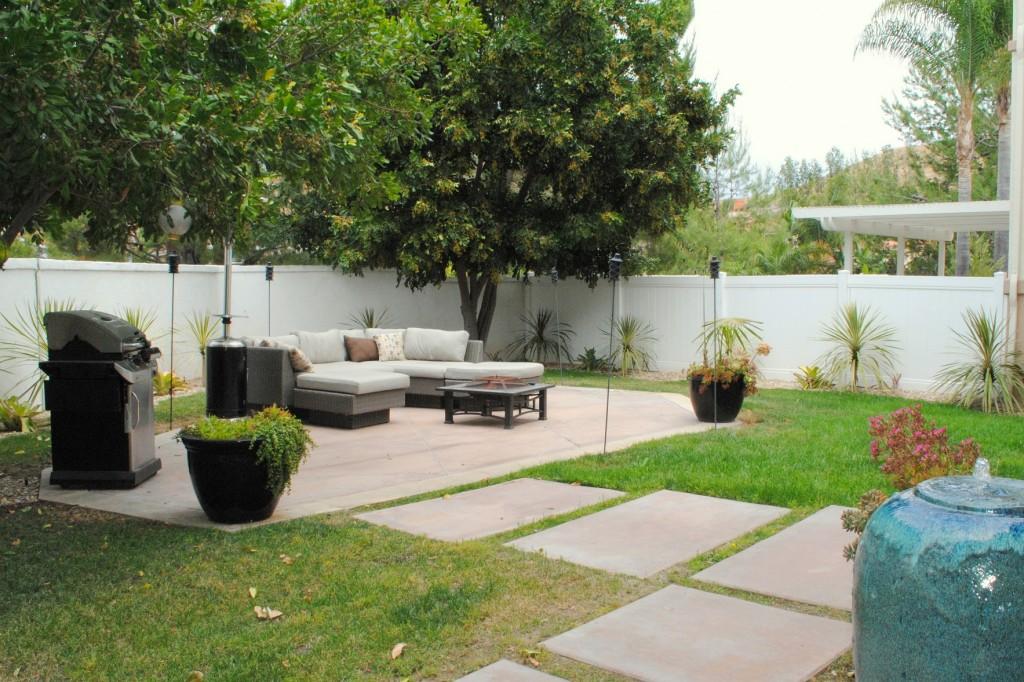 Just Sold Paseo Hacienda, San Juan Capistrano 92675 | Cheryl Marquis