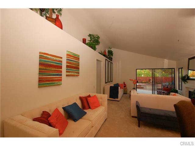 Just Sold Laurel Creek | Cheryl Marquis