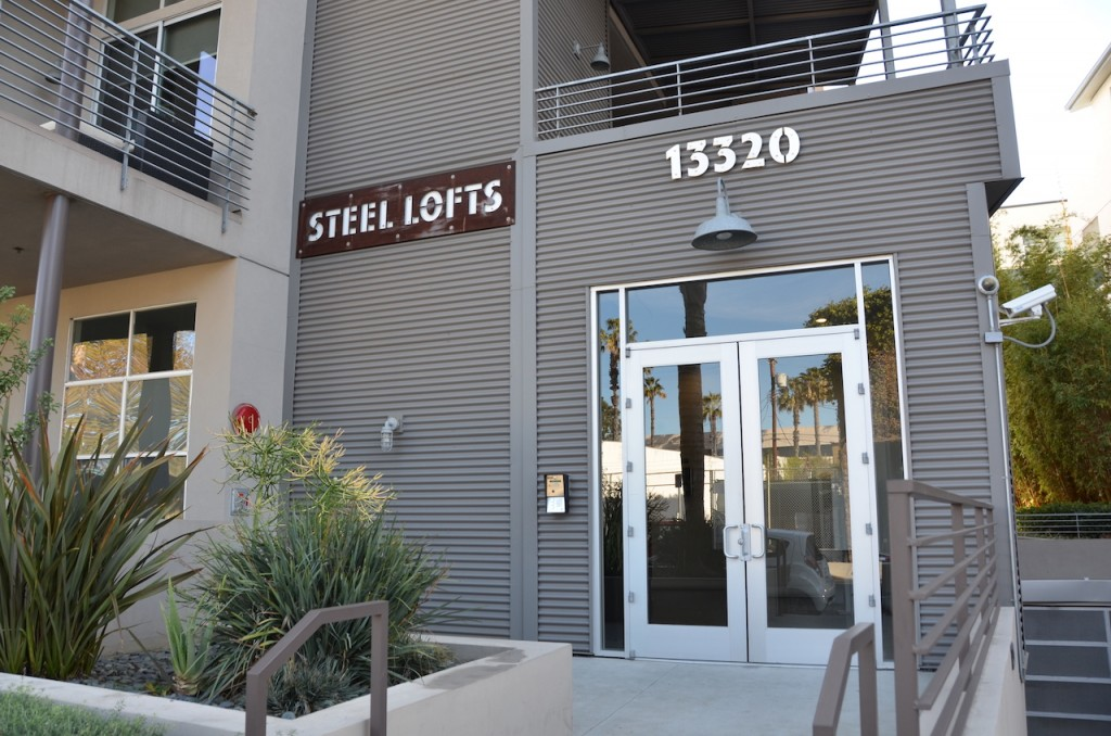 Just Leased | Cheryl Marquis Blog