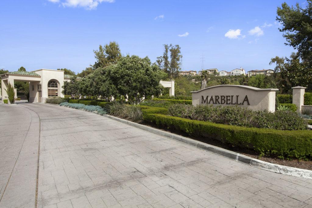 Cheryl Marquis Blog | Marbella CC