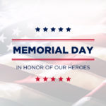 Events for Memorial Day Weekend in Orange County 2018
