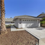 JUST LISTED! 2630 Via Cascadita, San Clemente CA 92672
