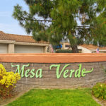 JUST SOLD! 32025 Via Flores # 66, San Juan Capistrano, CA 92675