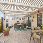 JUST LISTED! 32025 Via Flores # 66, San Juan Capistrano, CA 92675