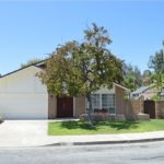 JUST SOLD! 31071 Via Madera San Juan Capistrano 92675