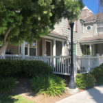 FOR LEASE! 2 Winterset St #28 Ladera Ranch, CA 92694