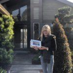 RECENT LEASE SALES!   Orange County, CA