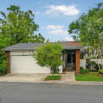 JUST LISTED! 3305 Vivienda Cir, Carlsbad 92009