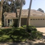 JUST LISTED and SOLD! 23852 Sycamore Drive, Mission Viejo 92691