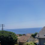 JUST LEASED! 31741 4TH Ave, Laguna Beach 92651