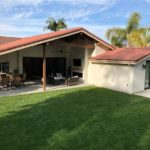 JUST LISTED and IN ESCROW in 3 DAYS! 2920 Arreos, San Clemente 92673