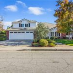 JUST SOLD! 30193 Hillside Terrace,  San Juan Capistrano 92675