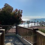 JUST CLOSED! San Clemente Condo