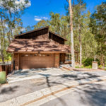 ALREADY IN ESCROW | 22385 Woodgrove Rd, Lake Forest 92630