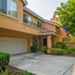 IN ESCROW! 33 Morning Glory, Rancho Santa Margarita, CA 92688