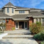 JUST CLOSED! 30082 Hillside Terrace, San Juan Capistrano 92675