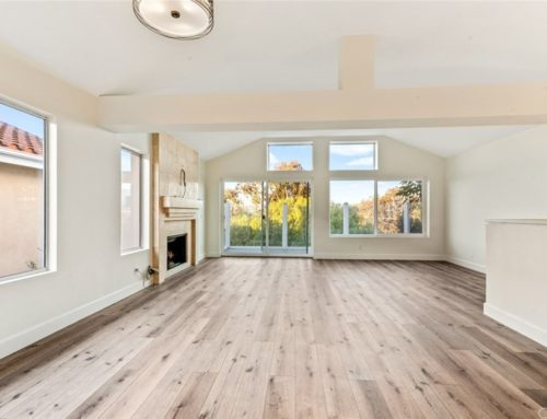 JUST CLOSED! 24895 Seagate Dr, Dana Point 92629