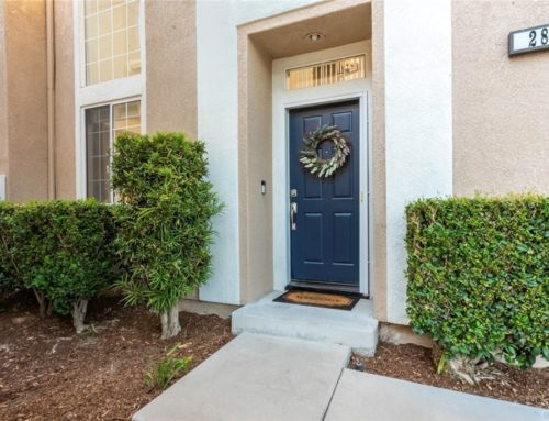 JUST SOLD! RECORD BREAKING PRICE! 28 Mulholland Ct, Mission Viejo 92691