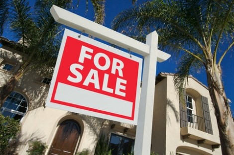 A Home Buyer's Guide to a Seller's Market