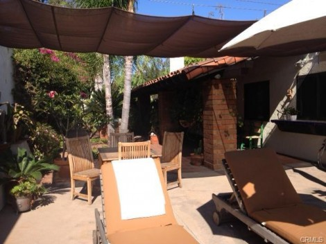 New Lease Listing! | 31211 Paseo Amapola , San Juan Capistrano 92675