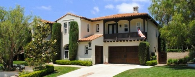 JUST SOLD | 28532 Avenida Placida, San Juan Capistrano CA 92675