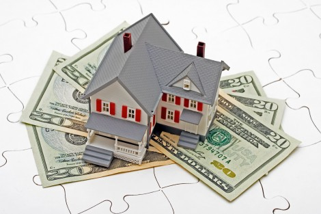 Why Refinancing Isn't As Easy As You Think