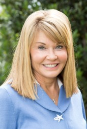 Cheryl Marquis
