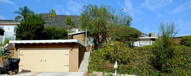 For Lease! | 30862 Marilyn Drive, Laguna Beach 92651