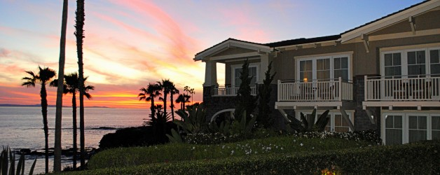 Leased! 30862 Marilyn Drive, Laguna Beach 92651