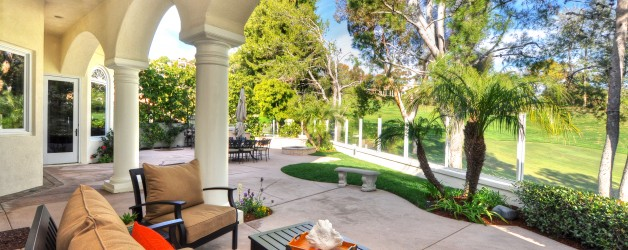 JUST SOLD! | 30672 Via Conquista, San Juan Capistrano 92675