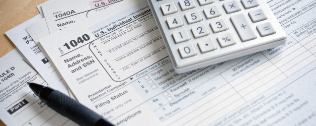 These Little-Known Tax Deductions Can Save You Thousands!