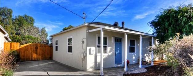 JUST SOLD! 1802 Rindge Lane, Redondo Beach 90278