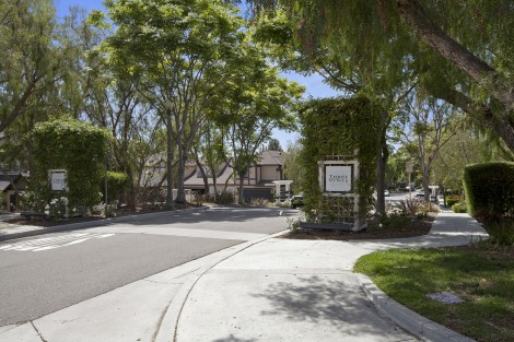 JUST SOLD! 17 Three Vines Court, Ladera Ranch 92694