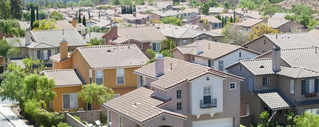 $657,500: O.C. median home price hits record