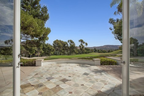 JUST LISTED! 31002 Via Bravo, San Juan Capistrano 92675
