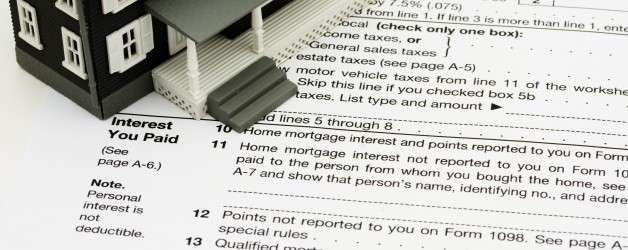 Are There Benefits to Paying for a Home in Cash?