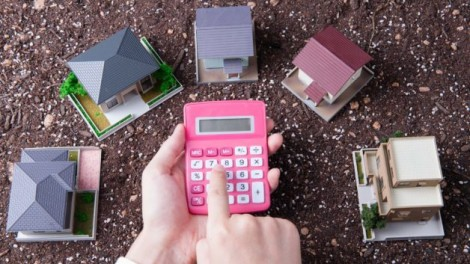 5 Ways to Score a Lower Mortgage Payment