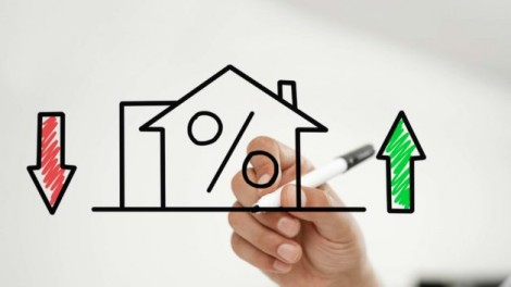 When to Lock In Mortgage Rates: 4 Signs It's Time