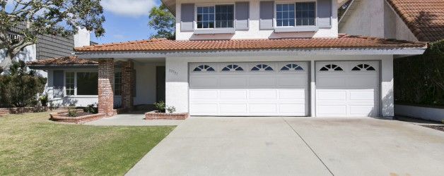 Before and After: 33751 Calle Miramar, San Juan Capistrano 92675