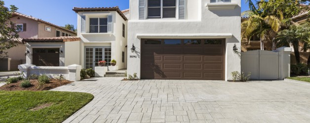 JUST LISTED! 30741 Via Conquista, San Juan Capistrano CA 92675