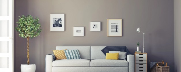 Decorate to Sell: Why You Should Hire An Agent With An Eye For Design