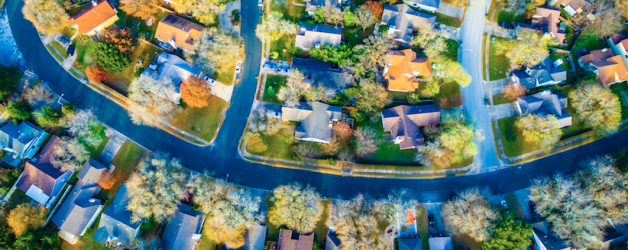Southern California Homeowners Have Seen Their Equity Rise $210,000
