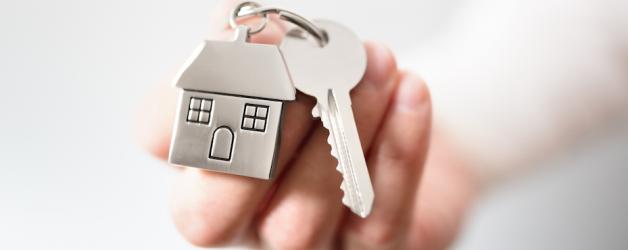 Orange County Housing Report:  Hot in November?!?