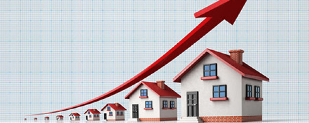 Home Prices Rapidly Rise: Is History Repeating Itself?