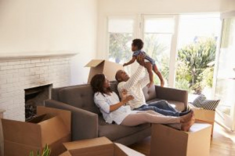 Home-Buying in 2018: Purchase in the Winter or Wait Until Spring?