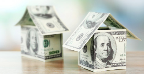 Here Are 6 Housing Predictions to Know for 2018