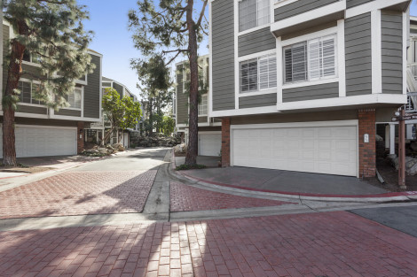 JUST LISTED! 775 Grayling Bay #59, Costa Mesa 92626