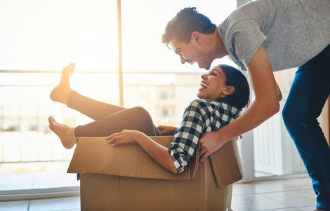 5 Tips to Help You Buy a Home in a Competitive Market